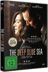 The Deep Blue Sea hier kaufen