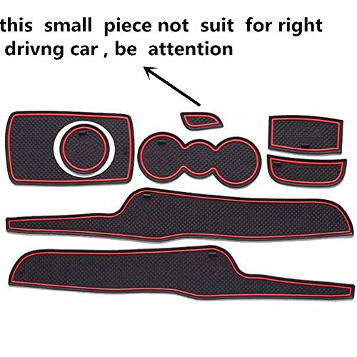 muchkey-non-slip-interior-door-bin-mats-cup-holder-rubber-pad-set-fit-for-ford-fiesta-mk7-09-13-8-pi