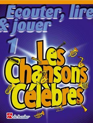 Les Chansons Clbres par Traditional