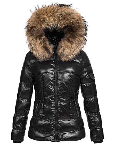 Jacken von Zarlena für Damen günstig online kaufen