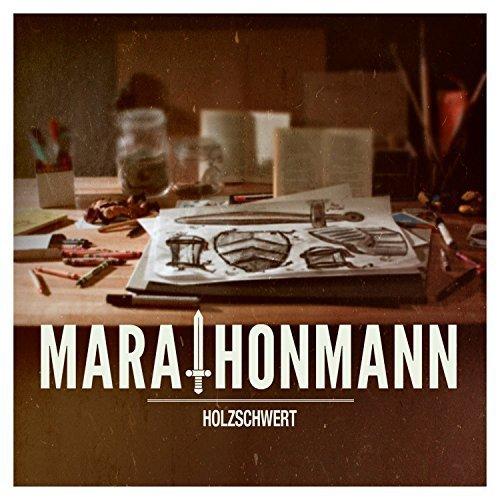Holzschwert by MARATHONMANN (2013-04-02)