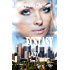 Ecstasy 5: Tome 5 : Lady