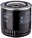 Mann-Filter W 920/8 Filtro de Aceite segunda mano  Se entrega en toda España