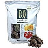 5 kg Bio oro bonsái fertilizante de liberación lenta - alimentación (inc estampilla)