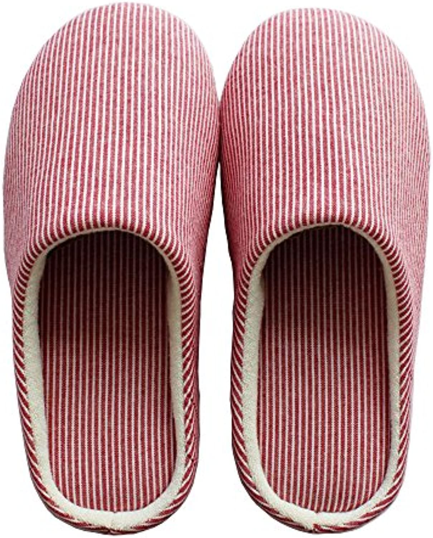 chinaspecial Zapatillas de estar por casa para mujer