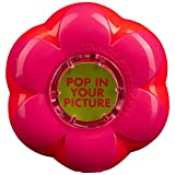 groviglio Teezer Tangle Teezer Magic Flower pot Districante spazzola per capelli, Juicy Pink x