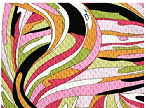 designer-tischdecke-135cm-x-135cm-im-vintagelook-100-baumwoll-parolari-emilio-pucci-fliessendes-farb