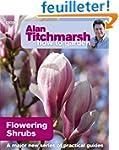 Alan Titchmarsh How to Garden: Flower...