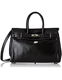 Mac Douglas Damen Pyla Buni Xs Handtasche, 12.5x25x34.5 cm