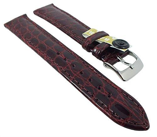 reloj-de-pulsera-eulit-bar-ing-tono-exclusivo-para-banda-de-piel-cocodrilo-brillante-en-muchos-color