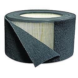 Kaz Home Environment Hrf-ap1 Honeywell Universal Carbon Filter
