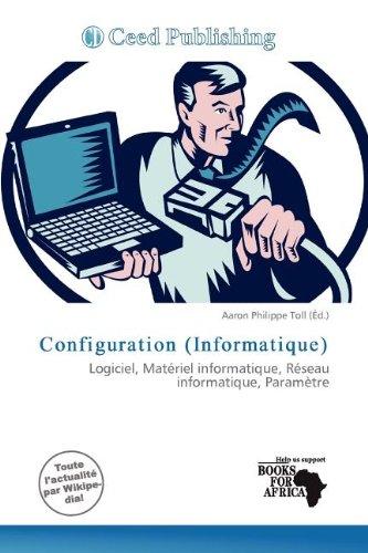 Configuration (Informatique)