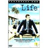 Life - Temporada 2