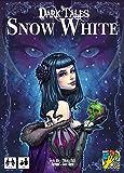 daVinci Editrice S.r.l. Dark Tales Snow ...