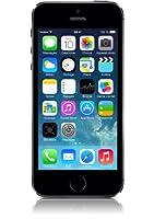 L'iPhone 5s a été imaginé dans une optique précise. Élaboré avec un soin méticuleux. Ciselé avec une précision extrême. Il n'est pas simplement le produit de ce qui est technologiquement possible, mais de ce qui est technologiquement utile. Il n'est...