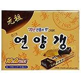 HaiTai haitai yeon yang bande kastanien süß bar 1,9 unzen bündel von 20 für alle generationen erfrischung energieriegel 㬠'ãªâ ° â ±
