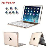 Ipad Air Tastiere - Best Reviews Guide