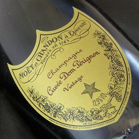 champagne-dom-perignon-2003