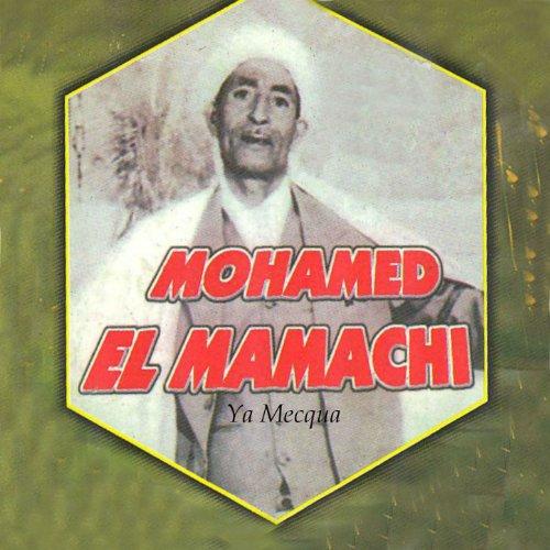 mp3 cheikh el mamachi