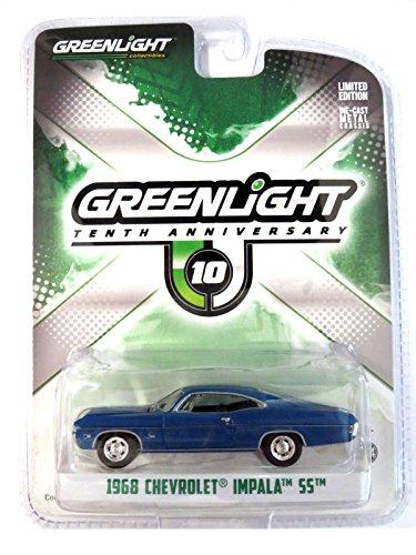 chevrolet-impala-ss-1968-blaumetallic-greenlight-164