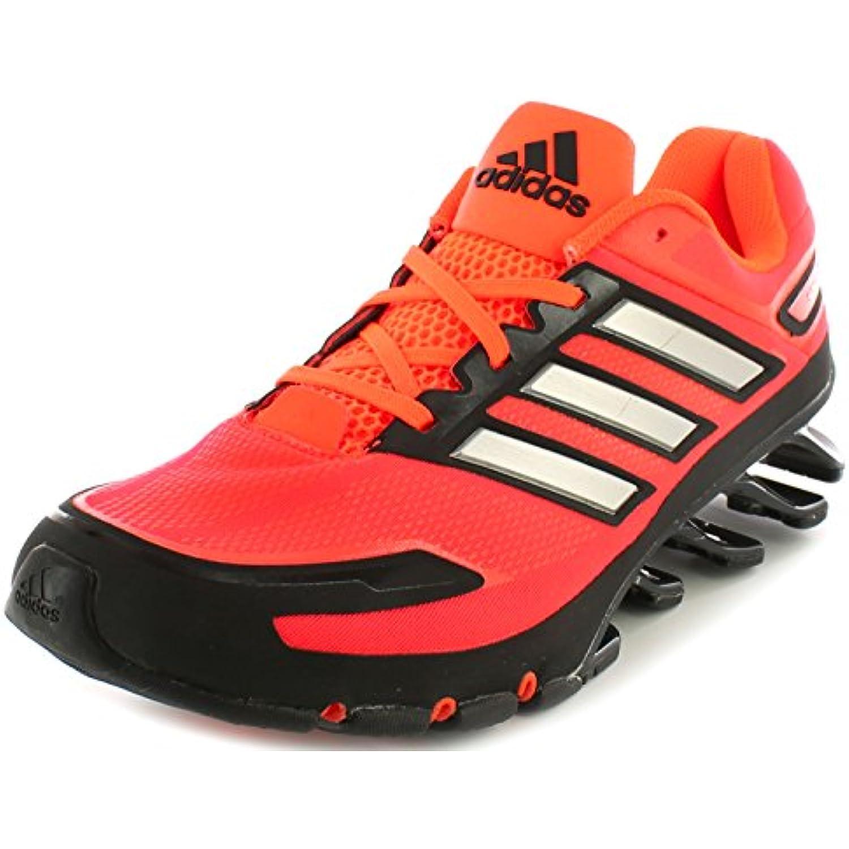 Adidas s ,  s Adidas Compensées Homme - B01DAH220A - 22b084