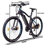 NCM-Moscow-Bicicletta-elettrica-Mountainbike-250W-Batera-48V-13Ah-624Wh