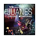 Tr3s Presents Juanes MTV Unplugged -