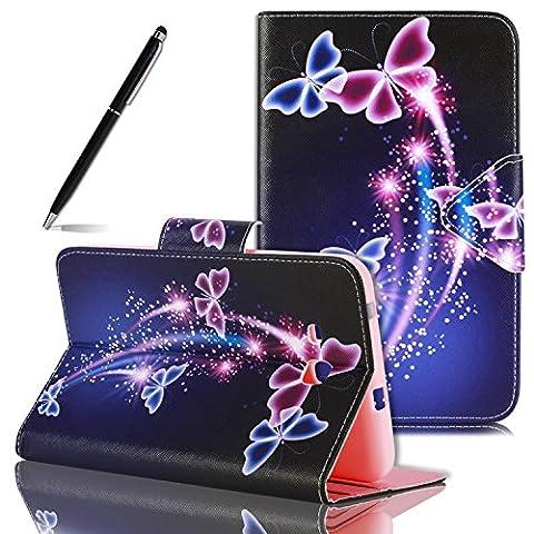 Etui Samsung Galaxy Tab 3 Lite 7.0