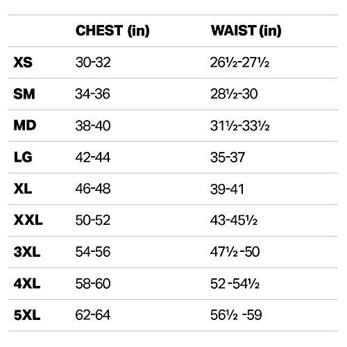 Under Armour Ua Tech Ss Tee Herren Fitness – T-Shirts & Tanks, Cbh/Hyg, XL - 8