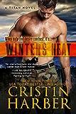 Best Titan Kindles - Winters Heat (Titan Book 1) Review