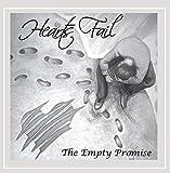 Songtexte von Hearts Fail - The Empty Promise