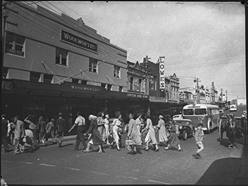 poster-food-fair-274-forest-road-hurstville-taken-lj-hooker-ltd-9-11-1951-format-photograph-new-sout
