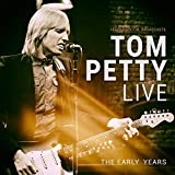 Tom Petty Hard Rock et Metal