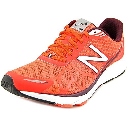 New Balance Mpace D, Chaussures de Running Entrainement Homme
