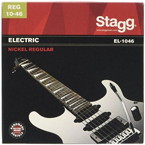 stagg-el-1046-nickel-plated-budget-jeu-de-cordes-pour-guitare-electrique-10-46