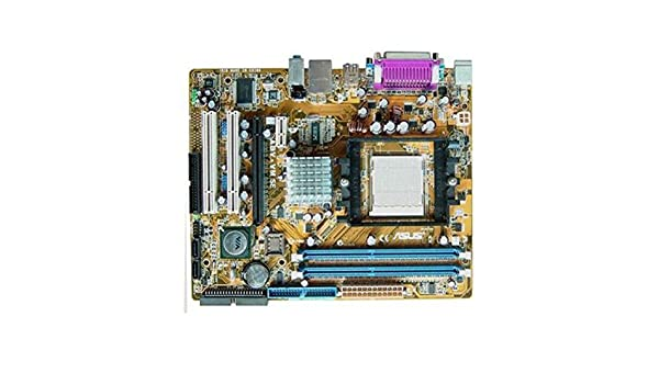 ASUS A8V-VM SE VIDEO TREIBER WINDOWS 8