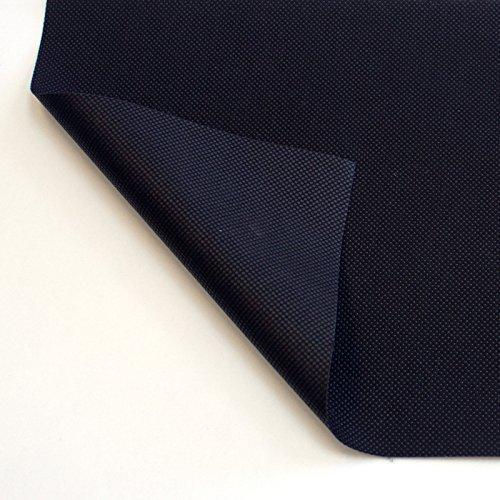 Herren-unterwäsche Boxer Sparsam 2018 Neue Mode Amerikanische Flagge Sexy Striped Unterwäsche Männer Shorts Ausbuchtungs-beutel Unterhose Für Männer Hohe Qualität #30