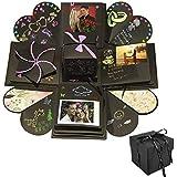 Explosion Box DIY Photo Album Creativo Album Scrapbook per Matrimoni, Festa della Mamma, Compleanno Anniversario,San Valentin