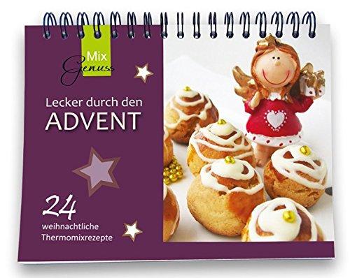 lecker-durch-den-advent-der-kleine-adventskalender-tischkalender-mit-24-weihnachtlichen-thermomixrez