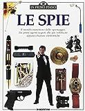 Le spie