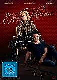 My Mistress -