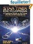 Star Trek Encyclopaedia