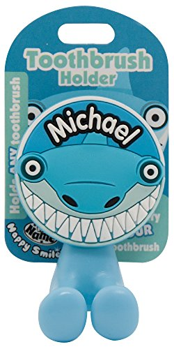 toothbrush-holder-kids-children-family-names-starting-with-m-michael-by-happy-smiles