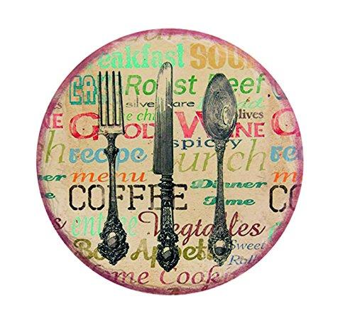 villa-deste-poggiami-sottopentola-cucina-ceramica-e-sughero-multicolore-16x16x1-cm