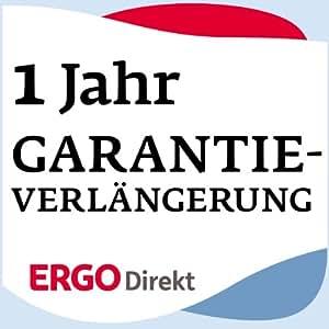 1 Jahr GARANTIE-VERLÄNGERUNG für Office-Zubehör-Geräte von 200,00 bis 299,99 EUR