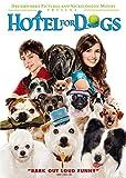 Hotel For Dogs [Edizione: Stati Uniti] [Italia] [DVD]