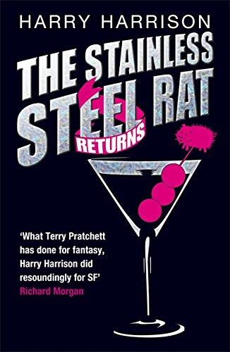 the-stainless-steel-rat-returns