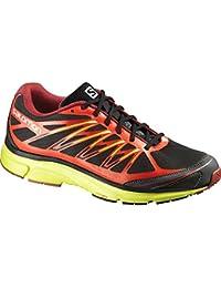 Salomon X-Tour 2 - Zapatillas de running para hombre