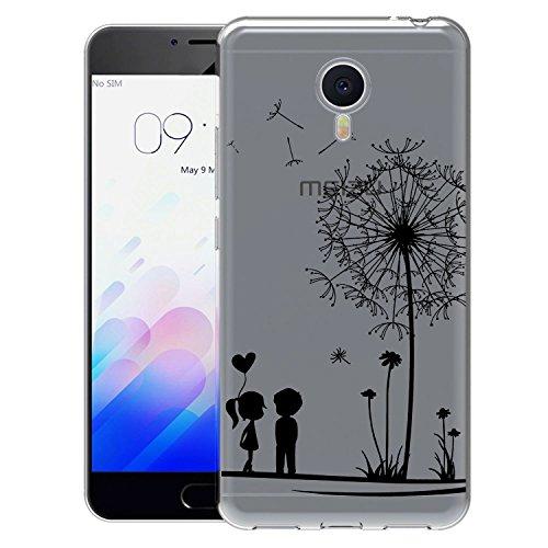 meizu-m3-note-funda-silicona-ivencase-ultra-suave-tpu-delgado-transparente-carcasa-para-meizu-m3-not