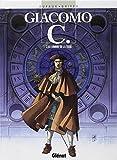 Image of Giacomo C, Tome 10 : L'ombre de la Tour